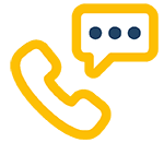 Drysafe Contact Icon